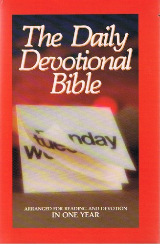 Bible By Nelsonword Publishing Group