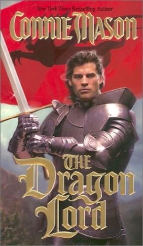 The Dragon Lord By Connie Mason