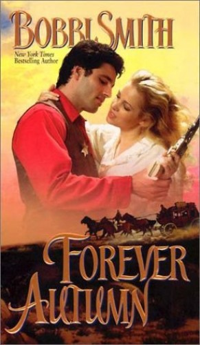 Forever Autumn By Bobbi Smith