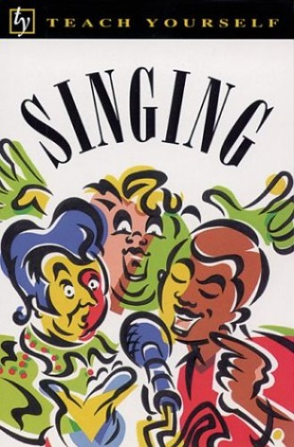 Singing By Susan Sutherland