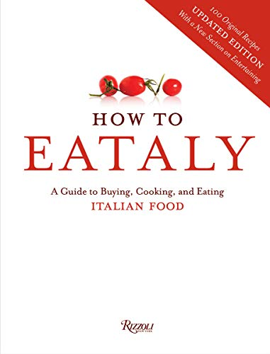 How To Eataly By Eataly