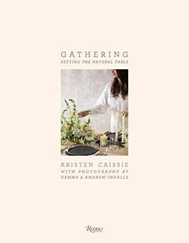 Gathering By Gemma Ingalls