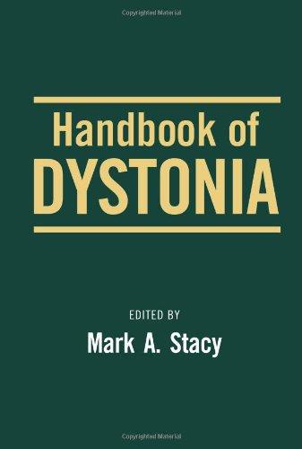Essential Forensic Pathology By Gilbert Corrigan (St. Louis, Missouri, USA)