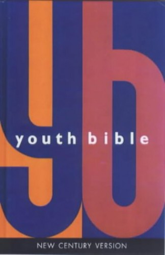 Bible By Max Lucado