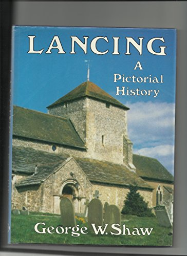Lancing By George W. Shaw