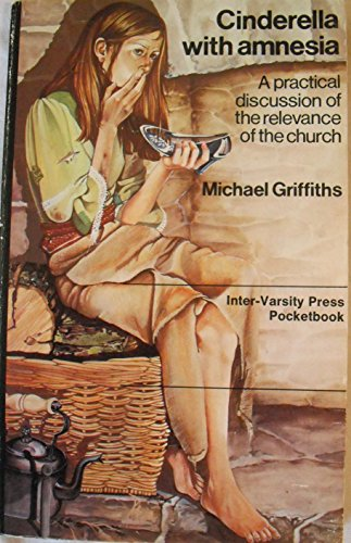 Cinderella-with-Amnesia-Practical-Discussio-by-Griffiths-Michael-0851103812