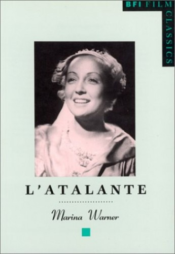 """""""L'Atalante"""" By Marina Warner"""