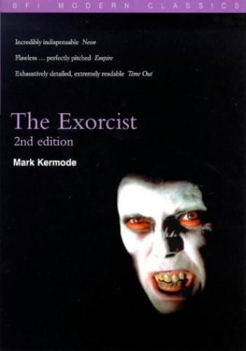 "The ""Exorcist"" By Mark Kermode"