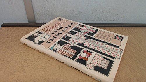 """Good Housekeeping"" Home Dressmaking By Anne Harvey"