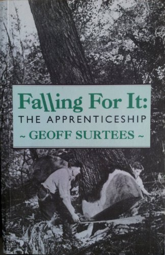 Falling for it By Geoff Surtees