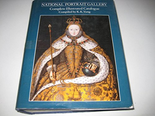 Complete Illustrated Catalogue By Kai Kin Yung