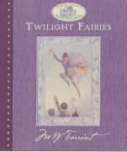 Twilight Fairies by Marion St. John Webb