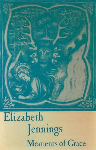 an analysis of the external and internal of elizabeth jennings poetry Elizabeth jennings (1926-2001) was a british poet born in boston, lincolnshire, where her father was stationed as chief medical officer at the age of six her family moved to oxford, where she.