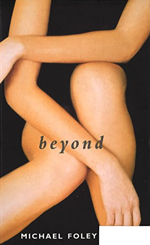 Beyond By Michael Foley