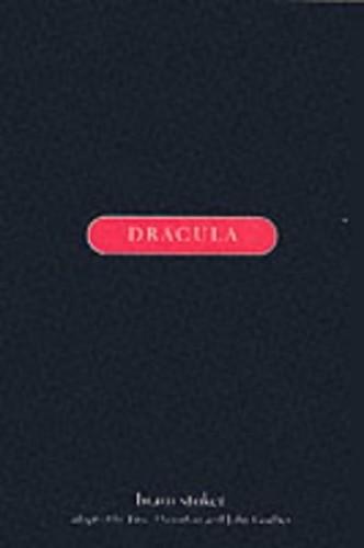 Dracula By John Godber