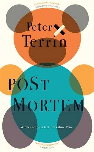 Post Mortem by Peter Terrin