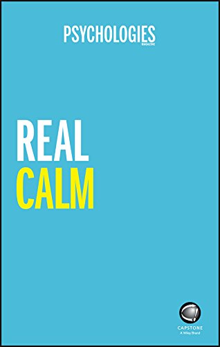 Real Calm By Psychologies Magazine