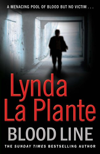 Bloodline by Lynda La Plante