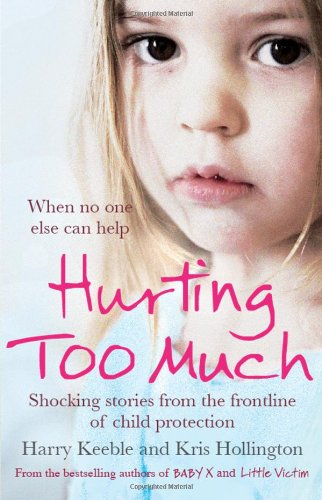 Hurting Too Much By Harry Keeble