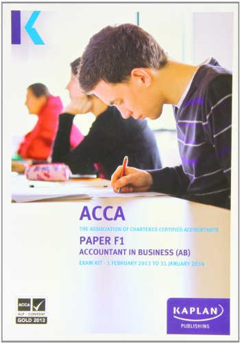 advanced corporate finance fn2 examination Student handbook 2013-2014 a guide to a brighter future important dates registration deadlines : session 1 (fall) session 2 (winter) session 3 (spring) session 4 (summer) august 16, 2013 november 27, 2013 march 5, 2014 may 28, 2014 registration deadlines for laurentian : session 1 (fall) august12, 2013 session 2 (winter.