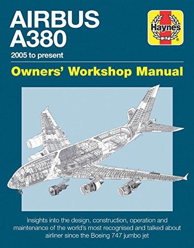 Heathrow Airport Manual (New Ed) (Haynes Operational Manual) By Robert Wicks