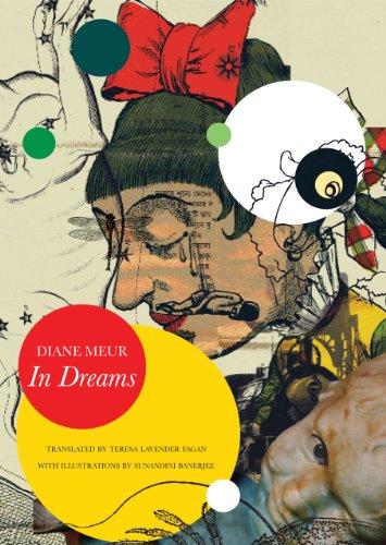 In Dreams By Diane Meur