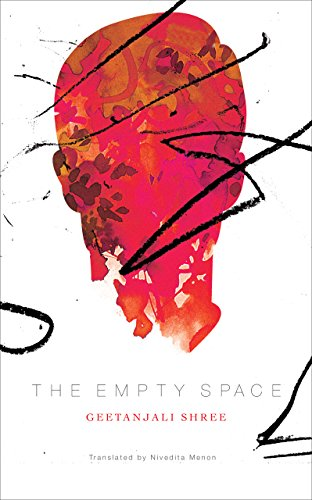 The Empty Space By Geetanjali Shree