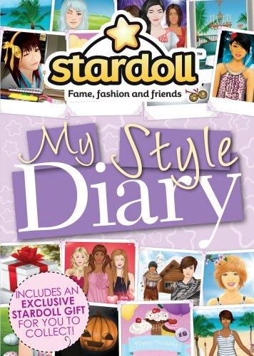 Stardoll By Stardoll