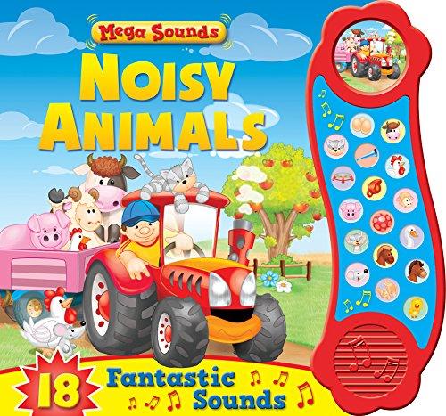 Animals By Igloo Books Ltd