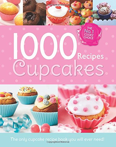 Cupcake Heaven by