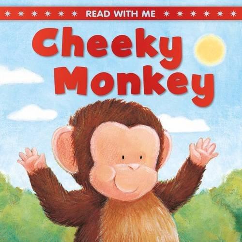 Cheeky Monkey By Igloo