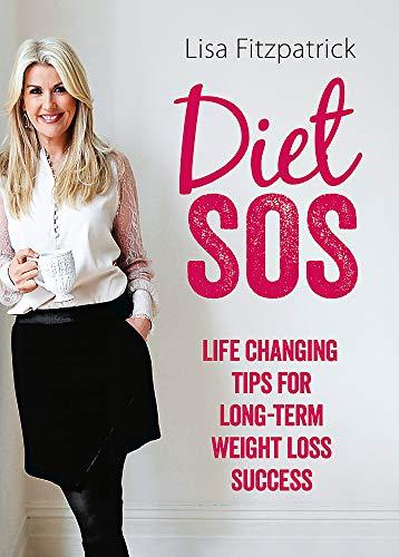 Diet SOS By Lisa Fitzpatrick