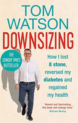 Downsizing By Tom Watson