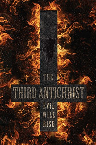 The Third Antichrist By Mario Reading