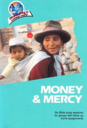 Money & Mercy