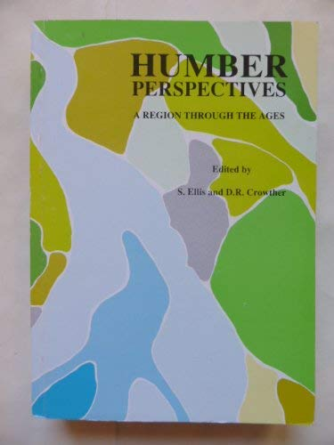 Humber Perspectives By S. Ellis