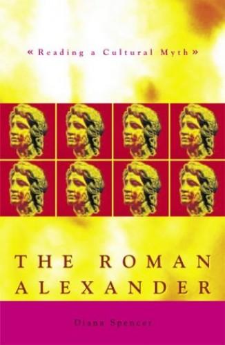 The Roman Alexander von Diana Spencer