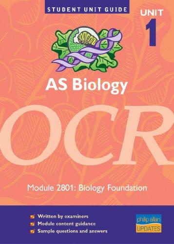 biology unit 2 module 2 Module 2 b io s y s t e ms m a in t e n a n c e subpages (2): cape biology 2011 unit 1 report cape biology 2011 unit 2 report comments sign in | recent.