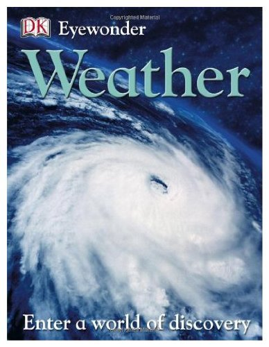 Weather By Francis Wilson
