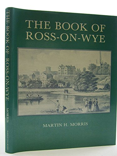 Ross-on-Wye By Martin Morris