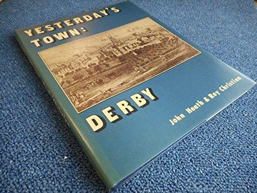 Derby By John Heath
