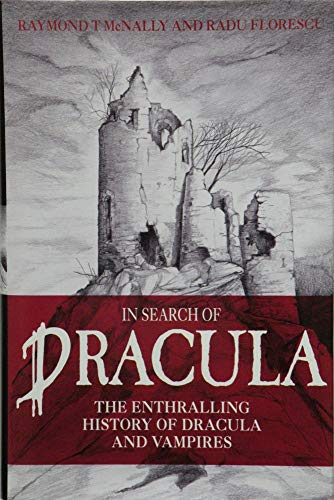 the historical character behind dracula essay