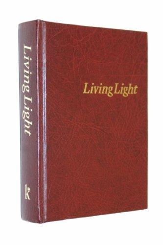 Living Light by