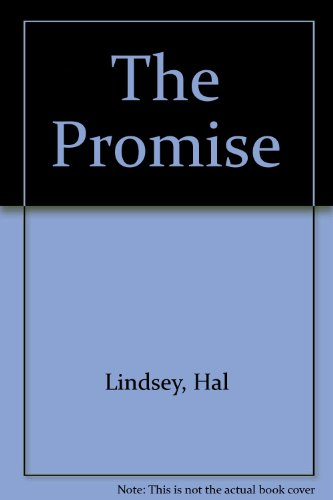The Promise By Hal Lindsey