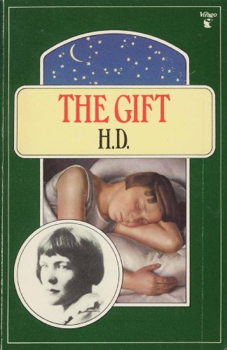 The Gift By H. D.