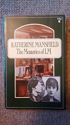 Katherine Mansfield par Ida Constance Baker