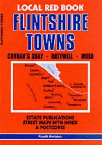 Flintshire Towns