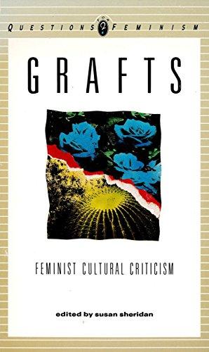 Grafts By Susan Sheridan