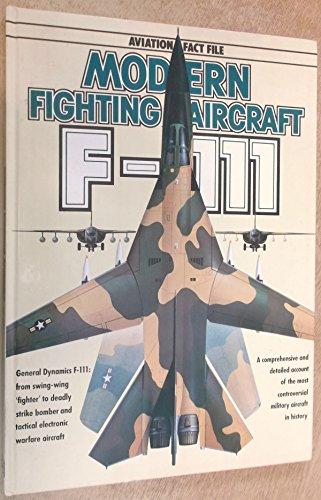 FACT FILE F 111 (Aviation Fact File)