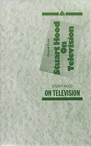 On Television By Stuart Hood